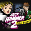 Jack Hammer 2 (CasinoEuro)
