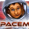 Spacemen II