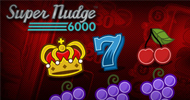 Super Nudge 6000 gratis spielen (CasinoEuro)