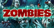 Zombies Slot gratis spielen (CasinoEuro)